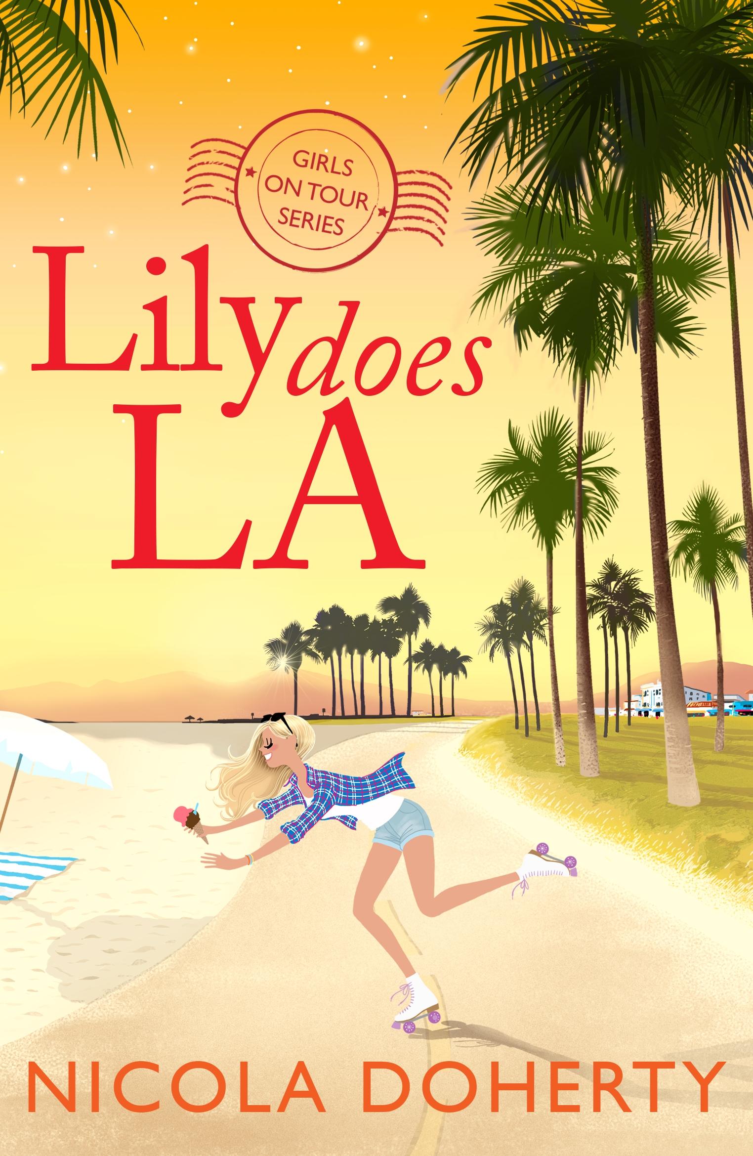 hi-res-lily-does-la