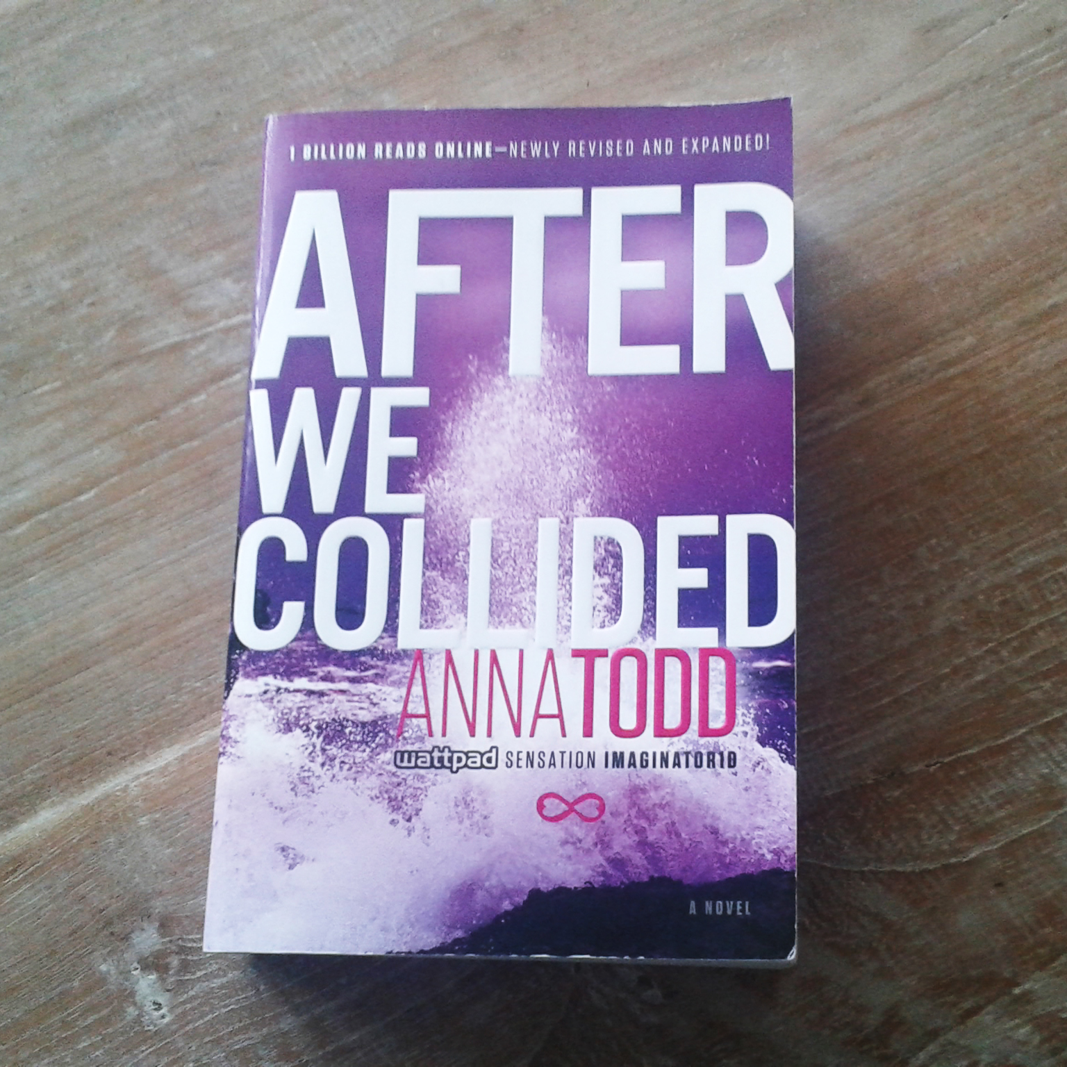 after we collided anna todd 2