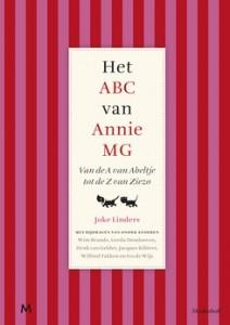 Het ABC van Annie MG_omslag.indd