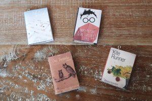diy, book charms 4