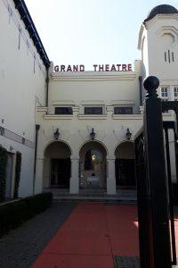 grand theatre breda 11