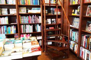 bek boekhandel 3