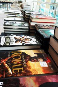 boekenfestijn winkel 1