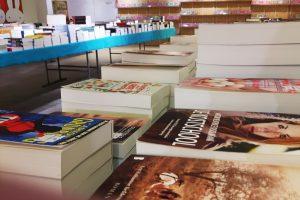 boekenfestijn winkel 4