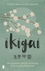 Ikigai_v5.indd