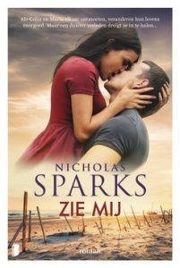 Sparks-Zie mij@4.indd