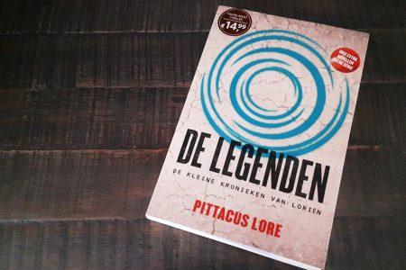 de-legenden-pittacus-lore