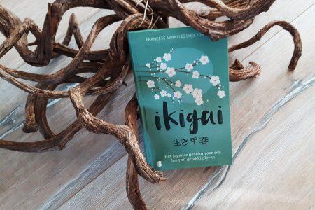 ikigai-header