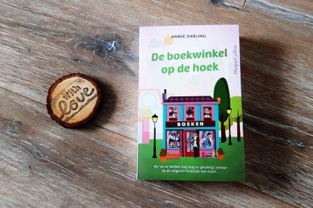 de-boekwinkel-op-de-hoek