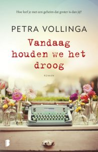Vollinga_Houden we het droog_WT.indd